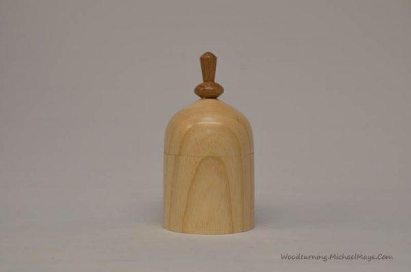 Ash trinket box 1