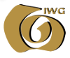 Irish woodturners guild logo